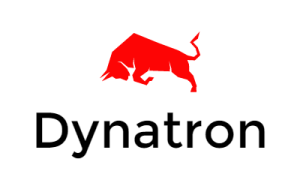 Dynatronlogo2